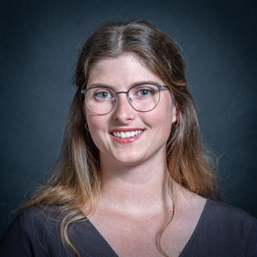 Tabitha Bitschnau